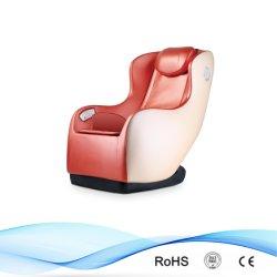 Eléctrico Portátil Mini Pequeño Salud Shiatsu Silla de masaje