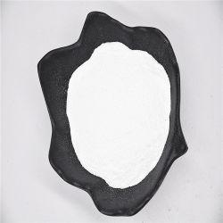 Utilisation de remplissage d'hydroxyde d'aluminium (ATH) 99,7 % pour le remplissage de marbre artificiel