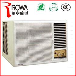 18000 BTU Enfriador de aire de ventana