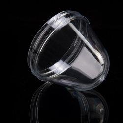 Vorformling-Plastikform des Großverkauf-85mm des Haustier-34G für Nahrungsmittelgrad-Speicher-Glas