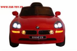 BMW Z8 Kids Electric viaje en coche con Ce aprobada