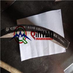*حذاء نحاس من طراز Sino Truck HOWO على الطراز Az9231342018