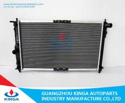 Koelsysteem voor automatische radiatoren voor Daewoo Lanos/97-Mt over 20 jaar Ervaring exporteren