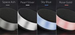 Новый тип Mini с хорошим качеством гарнитуры Bluetooth