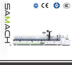 Profil-Verpackungs-Maschine der Rbf350b-PUR gute Qualitätsholzbearbeitung-PUR