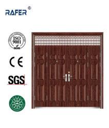 باب صلب غير قياسي كبير ورخيص (RA-S185)