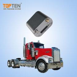 Système GPS du véhicule, la gestion de flotte, de surveiller la voix, vitesse, couper le moteur (TK108-KH)