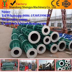 高品質工場価格プレストレスコンクリート電柱