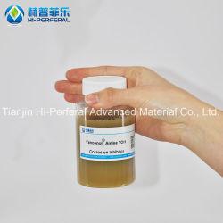 Imidazoline inhibidor de corrosión de los productos químicos como aditivo de petróleo de yacimientos petrolíferos