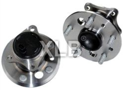 Le moyeu de roue 42450-06020 BR930266 512207R189.80 Vkba3947
