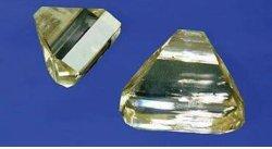 Нелинейная Crystal-Ktp большой нелинейных оптических Coefficien