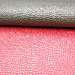 Classics Lado Faux sintéticos artificiais saco PVC2166 -e couro