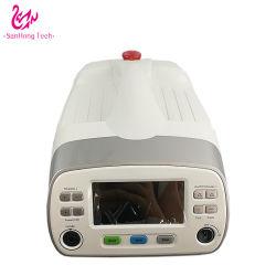 Oferta de fábrica de equipamentos laser de dor no nível do dispositivo de Terapia a Laser para dor articular, lesões de tecidos moles, entorses musculares