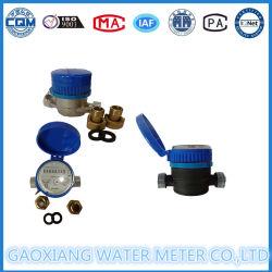 제트기 물 교류 미터 Lxsg13-25