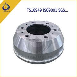 ISO / Ts16949 Peças sobressalentes para peças sobressalentes