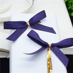 도매 선물 나비 크리스마스 활
