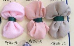 Fiori Handmade per la decorazione per vestiti/indumento/pattini/sacchetto/caso (GP021-A/B/C)