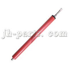 Lpr-2035 Lpr-2055 Эластичной прокладки из пеноматериала Laserjet 2035 2055 Lpr нижний прижимной ролик