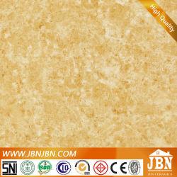 بلاط أرضية بورسلين من الحجر الزجاجي MicroCrystal Glass Stone (JW8254D)