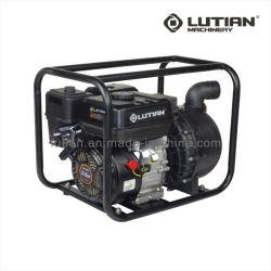 5.5HP 3인치/50mm 168f 가솔린 가솔린 워터 펌프(LT-TB50)