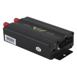 Software libero originale GPS Car Tracker Tk103A, Reale-tempo Tracking Device Alarm di Factory Wholesale Price per Car, Anti Lost