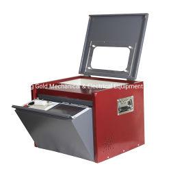 인쇄 기계를 가진 IEC156 변압기 기름 고장 전압 검사자