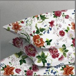 La seguridad Color puro Cama bebé ropa de cama de Enfermería de la hoja Blanco satinado equipado cuna juego de ropa de cama de la hoja