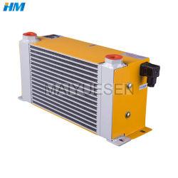 라디에이터 A0608t 팬 전압 AC220V/AC380V DC12V/DC24V