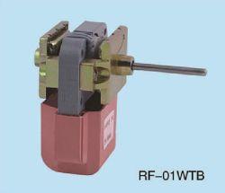 مبرد محرك مروحة مكثف إيفابار المجمد قطع الغيار طراز RF-01wtb