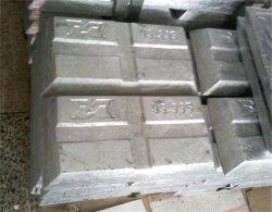 亜鉛 Ingot 99.995 フォトエングレービング亜鉛プレート / コーティング亜鉛プレート亜鉛 Ingot 99 LED バルブ原材料亜鉛合金価格亜鉛チューブ