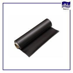 Starker Blatt Rubbe Magnet der Permanenten-Frm05-Frm12
