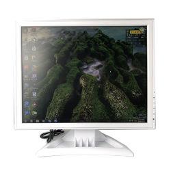 Специальной медицинской помощи 15 17-дюймовый дисплей со светодиодной подсветкой ЭБУ системы защиты от вторжений