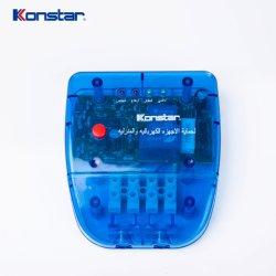 중국 전문 제조업체 소켓 전압 보호장치 집