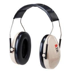 Ohrmuscheln Über Dem Kopf Gehörschutz Geräuschreduzierung Sicherheit Ohrmuschel Schalldichte Gehörschutzstöpsel