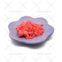 Красный провод азота CAS 1314-41-6 высокого качества с лучшим соотношением цена