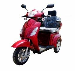 2020 i migliori tricicli elettrici poco costosi da vendere
