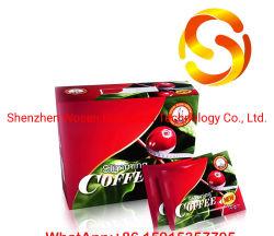 E eficaz la pérdida de peso reducir grasas Slimmming café