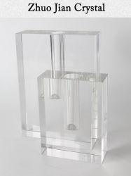 중국 Facottry Classic Crystal Vase Crafts