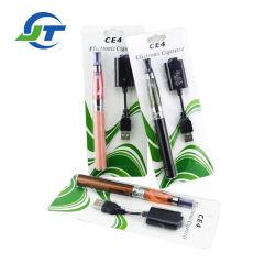 Recientes y de mejor calidad Clearomizer EGO Ce4Starter Kit