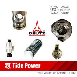 Deutz Engine Co., Ltd Bf4m1013ECG1 Bf4m1013ECG2 Bf4m1013FC Reserveonderdelen voor magnetische klepstang van dynamo, Push 3701010-D445 3754010A52D 1007050-52D