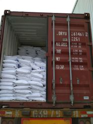 Fosfato monossódico Dihidratado Grau Alimentício -MSP