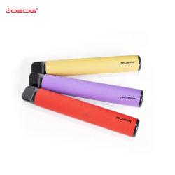 I prodotti monouso per la sigaretta elettronica Puff Plus 800