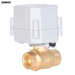 صمام تنظيم/صمام التحكم/صمام التحكم الكهربائي من نوع الكباس/صمام التحكم في الشفاه/صمام/ضغط صيانة المياه وصمام التحكم في التدفق