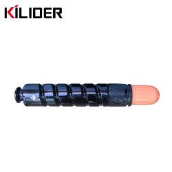 Npg-51 Gpr-35 C-l'EXV33 Copieur Imprimante de remplissage du toner compatible pour CANON