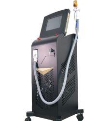 2021 TUV Medical CE-goedgekeurd Alma Soprano Ice Platinum Speed 755 808 1064 Nm Diode Laser haar verwijderen machine Soprano Prijs ICE Platinum