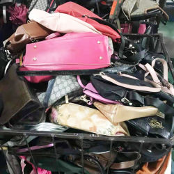 2021 أفضل بيع المرأة حقيبة الأزياء سيدات كروس بودي حقيبة كتف جلدية PU جمليّة وجلود مصنع الحقائب مع الأفضل السعر