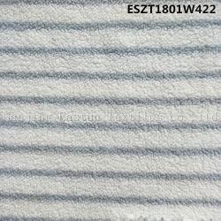 Flanela em microfibra Fleece Eszt1801W422