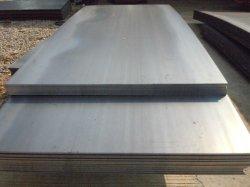 معدن الصرعة400 لوح فولاذي سعة 304L ورقة من الفولاذ المقاوم للصدأ A573gr. 65 مقاسات الكربون الهيكلية الساخنة السقف المدلفن مواد البناء تصنيع الأسعار