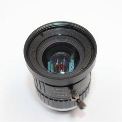 Telphoto /amplo ângulo/Objectiva Fisheye para câmara digital da Canon