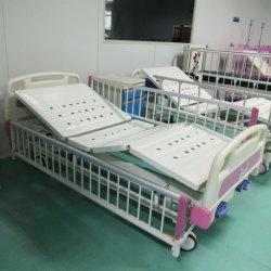 Дешевые цены ICU Уорд Зал заседаний 5 Функция электрического больничной койки электронная медицинская кровать для пациента